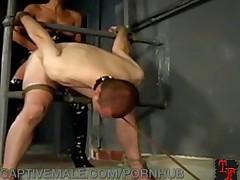 onlayn-porno-s-fetishizmom
