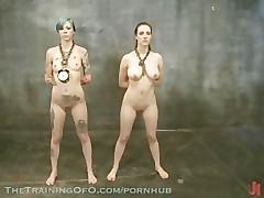 Татуировки Видео