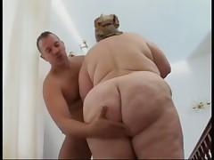 porno-c-tolstoy