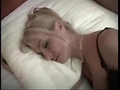 Секс во Рот