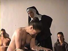 Наказание Секс Туб