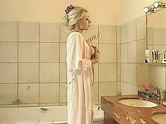 Секс Медсестры Видео