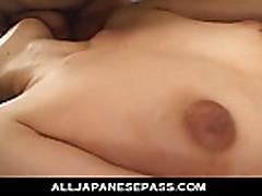 Минет Секс Видео