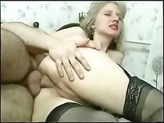 Онлайн Блондинки