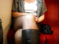 Порно Поезд Туб