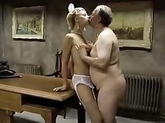 Белье Секс Туб
