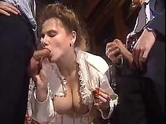 Порно На Свадьбе