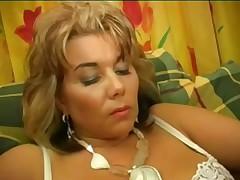 Секс Видео Блонды