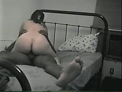 Порно Под Ретро