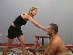 Фетиш Секс Онлайн