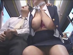Секси Униформа