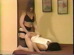 Лесбийский Порно Туб