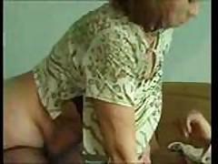 Видео Германии