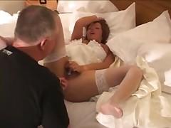 svadbi-seks-izmena