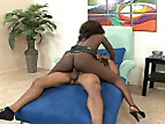 Негритянский Секс Туб