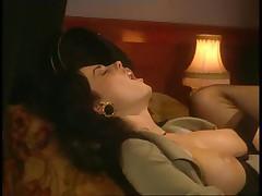 Порно молодые старые лесбиянки страпон