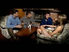 Втроем Секс Видео