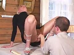 Зрелые Секс Видео
