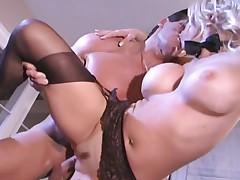 porno-v-neylone-skachat