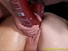 Сексуальные Игрушки