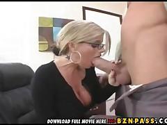 Секси Очки