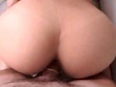 Видео от первого лица голеньких фото 658-300