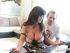 foto-pornushka-kuryashie-uchebnie-onlayn-video-seksa