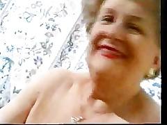 Видео Стриптиза