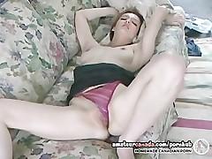 Мастурбация Порно