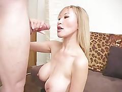 Корейский Туб