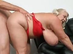 Порно Грубость