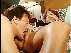 porno-kunilingus-minet-lesbiyanki