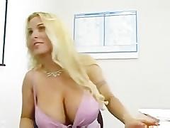 трах порно актрисы фото