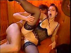 izmena-zheni-v-kolgotkah-porno