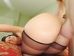 Порноактрисы