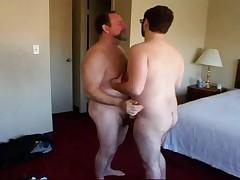 Gay Tubes