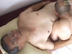 Male Clips Ttube