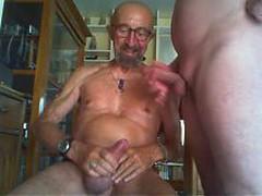 YA Gay Porn