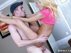 Посмотреть Порно