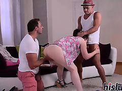 Порно Порево