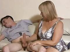 Порно Склад